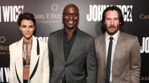 ruby_rose_lance_reddick_and_keanu_reeves_john_wick_2_premiere