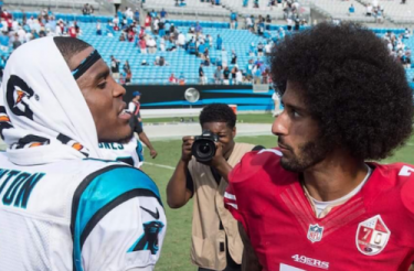 colorlines-screenshot-cam-newton-colin-kaepernick-now-092016.png