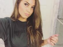 Jordan-Poyers-Girlfriend-Rachel-Bush-Instagram-2