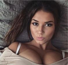 rachel-bush-instagram-hot-butt-fhm