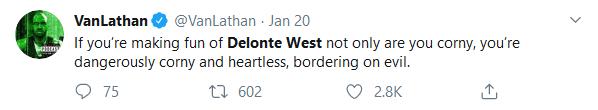 Screenshot_2020-01-22 (3) delonte west - Twitter Search Twitter(5)